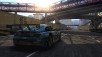 Race Pro - Screenshots - Bild 12