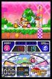 Kirby Super Star Ultra - Screenshots - Bild 5