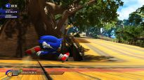 Sonic Unleashed - Screenshots - Bild 24
