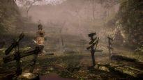 SIREN: Blood Curse - Screenshots - Bild 24