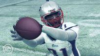 Madden NFL 09 - Screenshots - Bild 13