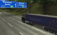 Euro Truck Simulator - Screenshots - Bild 16
