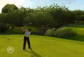 Tiger Woods PGA Tour 09 - Screenshots - Bild 4