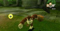 Mario Super Sluggers - Screenshots - Bild 2