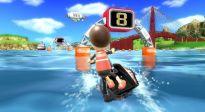 Wii Sports Resort - Screenshots - Bild 9