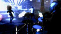 Rock Revolution - Screenshots - Bild 40
