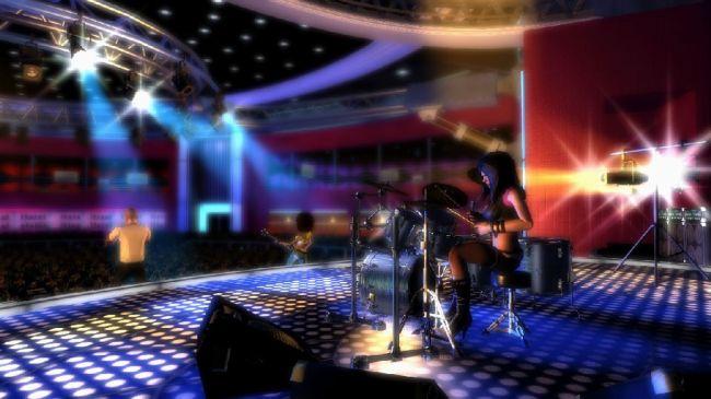Rock Revolution - Screenshots - Bild 49