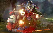 Warhammer 40.000: Dawn of War II - Screenshots - Bild 19