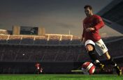 FIFA 09 - Screenshots - Bild 20