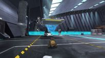 Wall-E - Screenshots - Bild 9