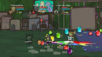 Castle Crashers - Screenshots - Bild 8