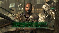 Fallout 3 - Screenshots - Bild 9
