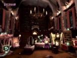 Monster Lab - Screenshots - Bild 54