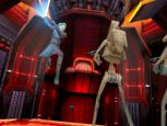 Star Wars: The Clone Wars: Jedi-Allianz - Screenshots - Bild 3