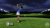 Tiger Woods PGA Tour 09 - Screenshots - Bild 74