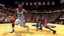 NBA Live 09 - Screenshots - Bild 29