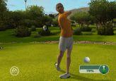 Tiger Woods PGA Tour 09 - Screenshots - Bild 40