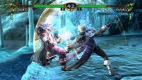 Soul Calibur IV - Screenshots - Bild 4