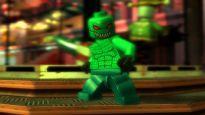 Lego Batman - Screenshots - Bild 32