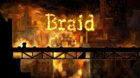 Braid - Screenshots - Bild 2