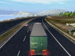 Euro Truck Simulator - Screenshots - Bild 24