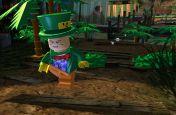 Lego Batman - Screenshots - Bild 49