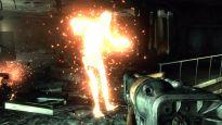 Fallout 3 - Screenshots - Bild 10