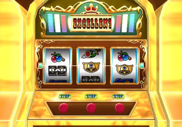 Dokapon Kingdom - Screenshots - Bild 7