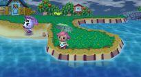 Animal Crossing: City Folk - Screenshots - Bild 12