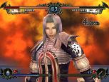 Castlevania Judgment - Screenshots - Bild 10