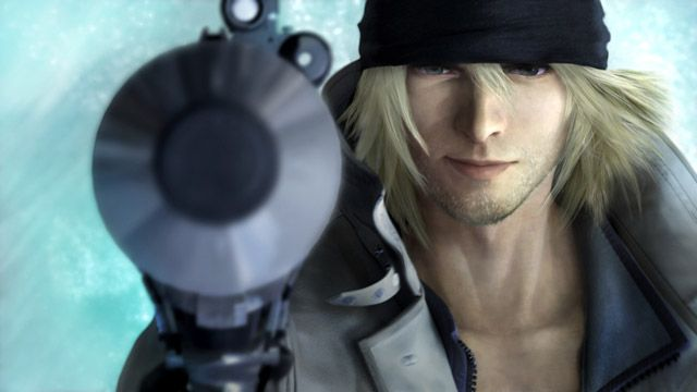 Final Fantasy XIII  - Screenshots - Bild 4
