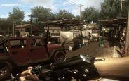 Far Cry 2 - Screenshots - Bild 5