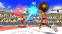 Wii Sports Resort - Screenshots - Bild 12