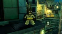 Lego Batman - Screenshots - Bild 28