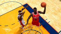 NBA Live 09 - Screenshots - Bild 10