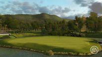 Tiger Woods PGA Tour 09 - Screenshots - Bild 51