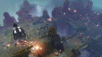 Warhammer 40.000: Dawn of War II - Screenshots - Bild 16