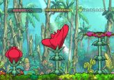 Wario Land: The Shake Dimension - Screenshots - Bild 29