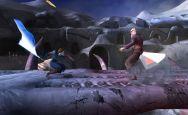 Star Wars: The Clone Wars: Lichtschwert-Duelle - Screenshots - Bild 3