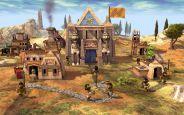 Die Siedler: Aufbruch der Kulturen - Screenshots - Bild 5