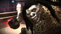 Facebreaker - Screenshots - Bild 11