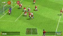 FIFA 09 - Screenshots - Bild 30