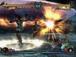 Castlevania Judgment - Screenshots - Bild 23