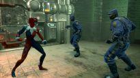 DC Universe Online - Screenshots - Bild 11