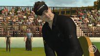 Tiger Woods PGA Tour 09 - Screenshots - Bild 57