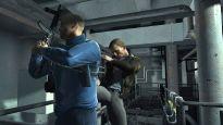 James Bond: Ein Quantum Trost - Screenshots - Bild 7