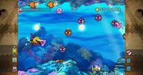 Wario Land: The Shake Dimension - Screenshots - Bild 6