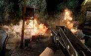Far Cry 2 - Screenshots - Bild 12