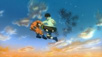 Naruto: Ultimate Ninja Storm - Screenshots - Bild 33