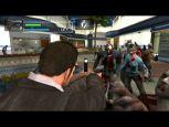 Dead Rising: Chop Till You Drop - Screenshots - Bild 6